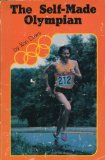 Self-Made Olympian 1978 9780890371039 Front Cover