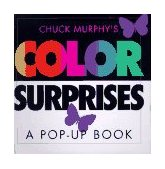 Color Surprises 1997 9780689815041 Front Cover