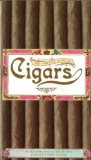 Guide to Cigars 2008 9781407516042 Front Cover