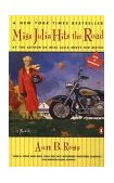 Miss Julia Hits the Road 1st 2004 9780142004043 Front Cover