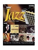 Goldmine Jazz Album Price Guide 2nd 2004 Revised 9780873498043 Front Cover