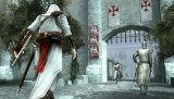 Case art for Assassin's Creed: Bloodlines - Sony PSP