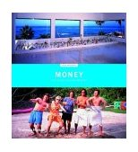 Money 1st 2004 9780500930045 Front Cover