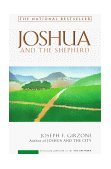 Joshua and the Shepherd 1st 1996 9780684825045 Front Cover