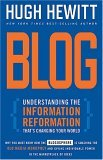 Blog Understanding the Information Reformation That's Changing Your World 2006 9780785288046 Front Cover