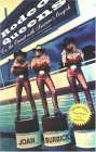 Rodeo Queens And the American Dream 1st 2004 9781586482046 Front Cover