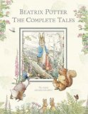 Beatrix Potter the Complete Tales 2nd 2006 Reissue  9780723258049 Front Cover
