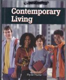 Contemporary Living 1st 2005 9781590705049 Front Cover
