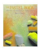 Pastel Book 1st 1999 9780823039050 Front Cover