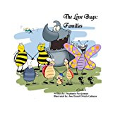 Love Bugs Families 2013 9781490548050 Front Cover