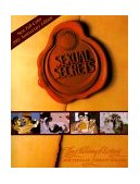 Sexual Secrets: Twentieth Anniversary Edition The Alchemy of Ecstasy 20th 1999 Anniversary  9780892818051 Front Cover
