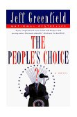 People's Choice A Novel 1996 9780452277052 Front Cover