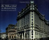 Willard Hotel An Illustrated History 2nd 2005 9780933165052 Front Cover