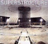 Superstructure 2000 9780002202053 Front Cover