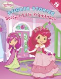Berry Little Princesses 2010 9780448454054 Front Cover