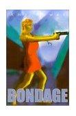 Bondage 2001 9780595169054 Front Cover
