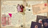 Beatrix Potter's Journal 2006 9780723258056 Front Cover