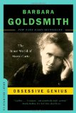 Obsessive Genius: The Inner World of Marie Curie (Great Discoveries) 1st Jun  9780739453056 Front Cover