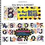 B Is for Boys and Bees 2013 9781939896056 Front Cover