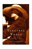 Virginia Woolf A Writer's Life 2001 9780393322057 Front Cover