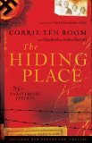 Hiding Place 35th 2006 Special  9780800794057 Front Cover
