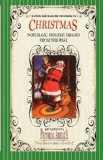 Christmas Vintage Images of America's Living Past 2009 9781608890057 Front Cover