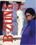B-Zone Becoming Europe and Beyond 2006 9788496540057 Front Cover