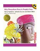 Why Mosquitoes Buzz in People's Ears 1992 9780140549058 Front Cover