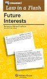 Liaf Future Interests 2011