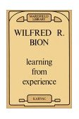 Learning from Experience 1984 9780946439058 Front Cover