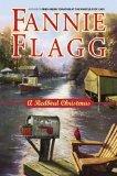 Redbird Christmas A Novel 2005 9781400065059 Front Cover