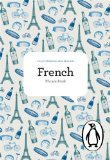Penguin French Phrasebook Fourth Edition 4th 2013 9780141039060 Front Cover