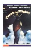 Freak the Mighty 2001 9780439286060 Front Cover