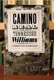 Camino Real 2nd 2008 9780811218061 Front Cover
