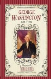 George Washington (Pic Am-Old) Vintage Images of America's Living Past 2009 9781429097062 Front Cover