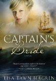 Captain's Bride 2009 9780307458063 Front Cover