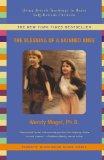 Blessing of a Skinned Knee Raising Self-Reliant Children 1st 2008 9781416593065 Front Cover
