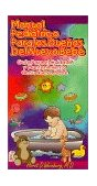 Pediatrician's New Baby Owner's Manual 1999 9781884956065 Front Cover