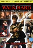 Case art for Walk Hard: The Dewey Cox Story 1 Disc with Theatrical and Unrated Film Versions