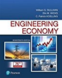Engineering Economy: