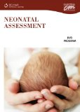 Neonatal Assessment 2010 9781111137069 Front Cover