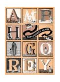 Amphigorey Again 1st 2006 9780151011070 Front Cover