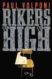 Rikers High 2010 9780670011070 Front Cover