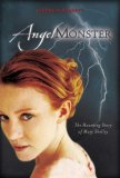 Angelmonster 2007 9780763634070 Front Cover