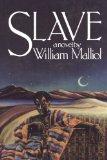 Slave A Novel 1986 9780393335071 Front Cover