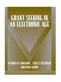 Grant Seeking in an Electronic Age