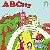 ABCity 2013 9781482578072 Front Cover