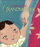 Little Book for Grandmother 2007 9780740764073 Front Cover