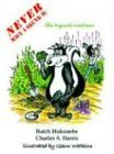 Never Mace a Skunk II 2004 9781418477073 Front Cover