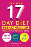 17 Day Diet The Ultimate Plan for Maximum Results 2013 9781476756073 Front Cover